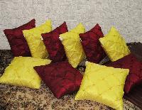 Decorative Cushion 34