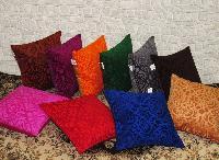 Decorative Cushion 35