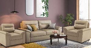 Designer Sofa Sets 01