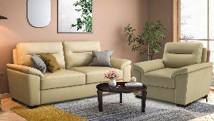 Designer Sofa Sets 02