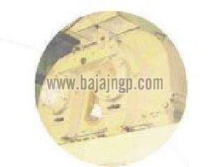 Bajaj-CEC Decorticator Machine 02