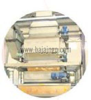 Bajaj-CEC Decorticator Machine 03