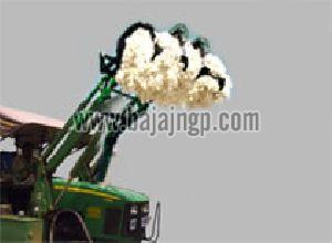 Cotton Grabber Loader 02