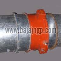 Fire Detector - For Cotton Ginning Industry