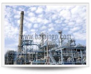 Ginning Automation Plant Installation Service 09