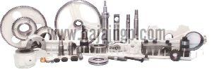 Ginning Machine Spare Parts