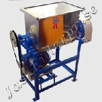 Flour Mixer Machines