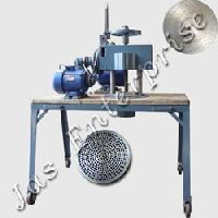 Nylon Sev Making Machines