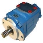 Dension Hydraulic Pumps