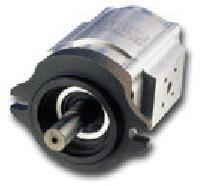 Eckerle Internal Gear Pump