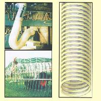 Non-Toxic Suction Hose