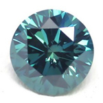 Blue Diamonds Manufacturer, Exporters & Suppliers