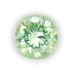 GE-Green-1