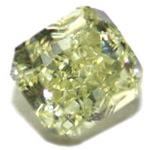 Green Diamonds Manufacturer, Exporters & Suppliers