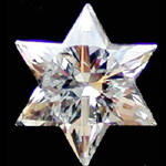 White Diamonds Manufacturer, Exporters & Suppliers