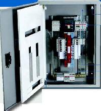 Flameproof Distribution Board