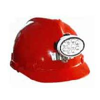 Safety Cap Light