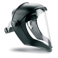 Eye Face Hearing Protection Products