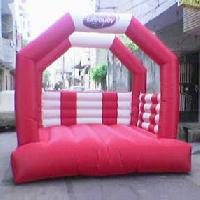 Bouncy Castles BC-02