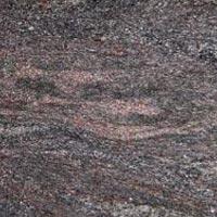 Classic Paradiso Granite Stone
