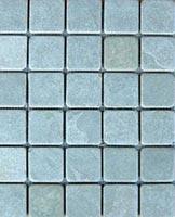 Mosaic Stones