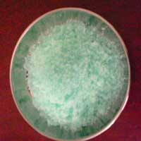 Ferrous Sulphate Heptahydrate LR/AR/ACS/IP/BP/USP Grades