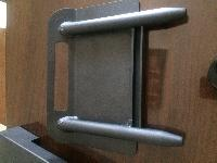 Customised Sheet Metal Components