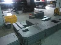 Metal Fabrication Assemblies