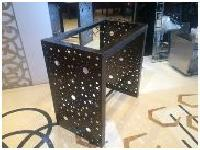 Metal Furniture 05