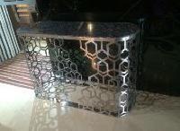 Metal Furniture 06