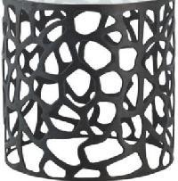 Metal Furniture 01