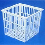 Laboratory Plasticware - 17