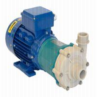 Chemical Transfer Pump
