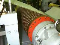 Combination Roll 02