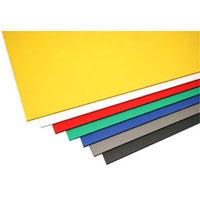 Free Foam Pvc Sheet 02
