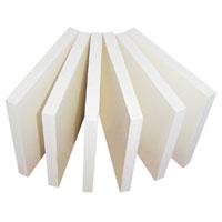 Rigid Foam PVC Sheet 01