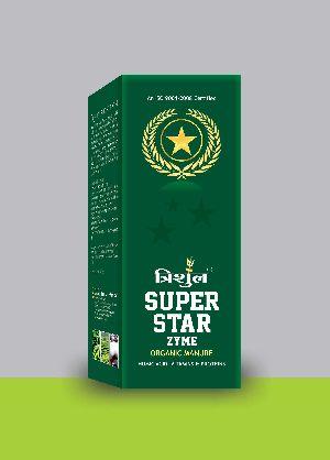 Super Star Zyme