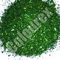 Basic Green Dyes