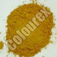 Basic Yellow Dyes