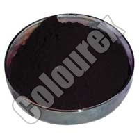 Black Solvent Dyes
