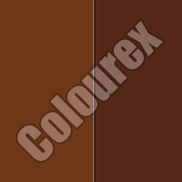 Brown Direct Dyes