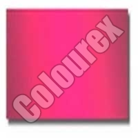 Pink Leather Dyes