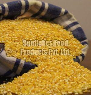 Maize Fine Grits