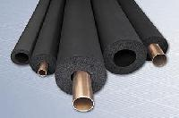 Insulation Pipes 01
