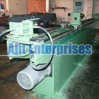 CNC Pipe Bending Machine 05