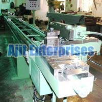 CNC Pipe Bending Machine 06