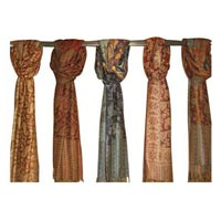 Ladies Stoles manufacturers