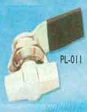 PL-11