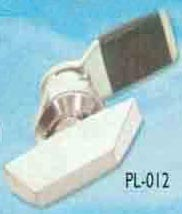 PL-12