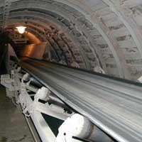 Fire Resistant Conveyor Belt-01